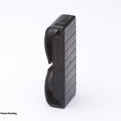 Magnetactical belt clip V1.1 New Updated Design