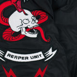 Reaper Unit Bomber Jacket