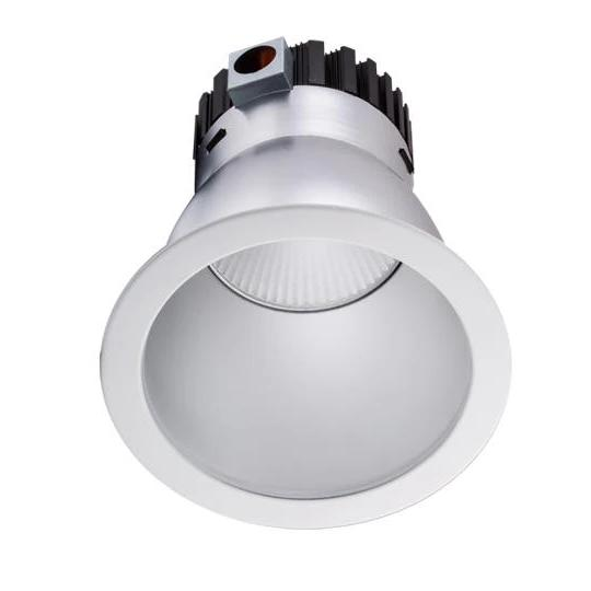 Downlight commercial