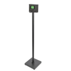 FeverWarn - Floor Stand