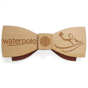 Waterpolo - Classic