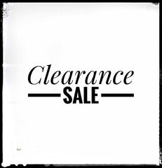 Proyager canvas bags clearance sale prices reduced to clear