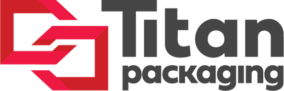 Titan Packaging