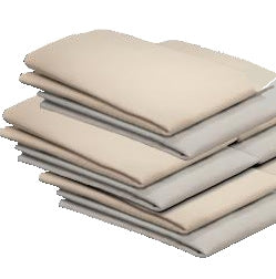 UltimateCloth Antimicrobials:  5 '2 packs' Antimicrobial Standard Sized Cleaning Cloths - Save 31%