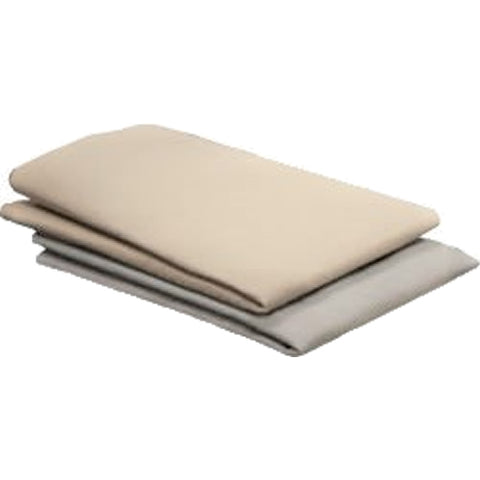 UltimateCloth Antimicrobial: Heavy Duty Cleaning Cloth