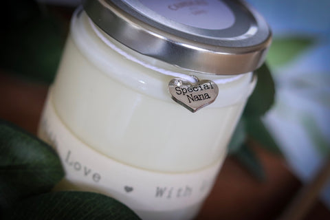 Nana (with love) Scented Candle