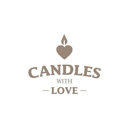 Candles with Love