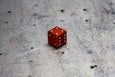 D6 Dice - Scratch & Dent Adoption's - Dice Sold Individually - GRAVITY DICE