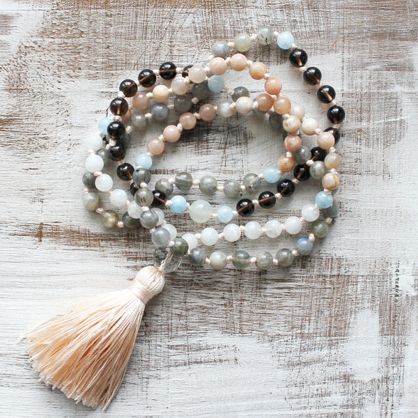 Dazzle Dream Mala