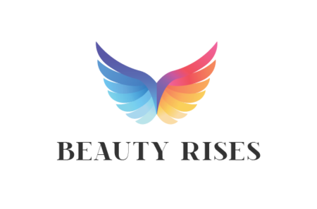 Beauty Rises