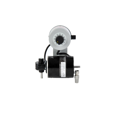 Talboys Medium Duty Overhead Mixers Accessories