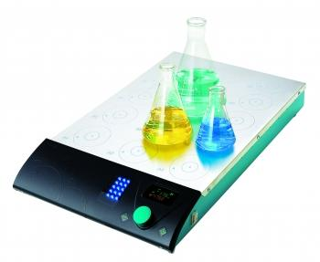MS Multi Position Magnetic Stirrers Accessories