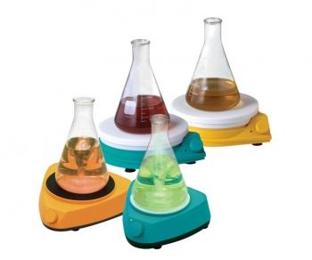 MS Magnetic Stirrers Accessories