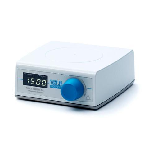 MST Magnetic Stirrers Accessories