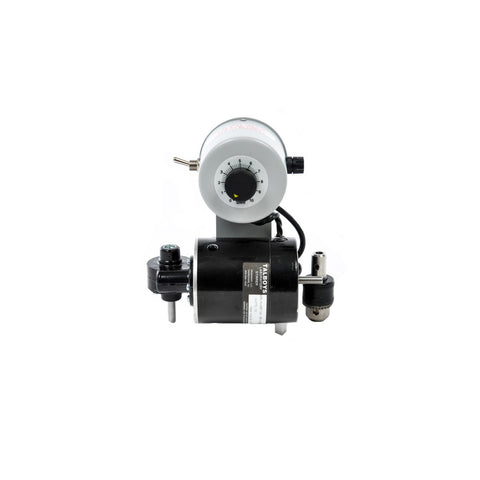 Talboys Heavy Duty Overhead Mixers image