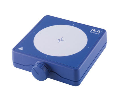 IKA Mini MR Standard Magnetic Stirrer image