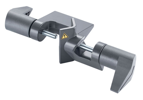 R 270 Boss head clamp image