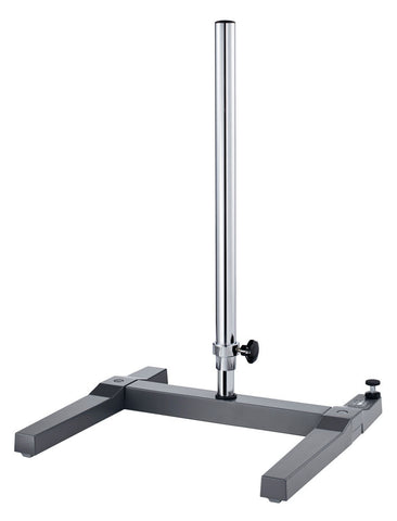 R 2723 Telescopic stand image