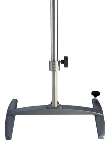 Overhead Telescope stand image