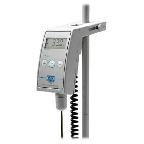 VTF Digital Thermoregulators image