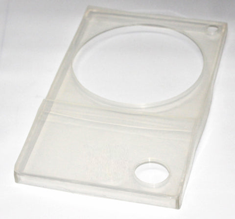 Protective Silicone Cover MS Stirrers image