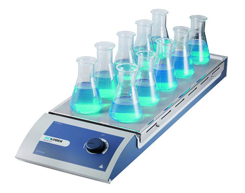 Scilogex MS-M Analog Multi-Position Magnetic Stirrer image