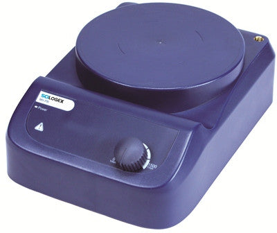 MS-P Series Magnetic Stirrers image