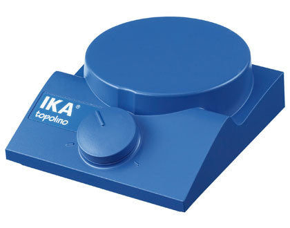 IKA Topolino Magnetic Mini-Stirrer image
