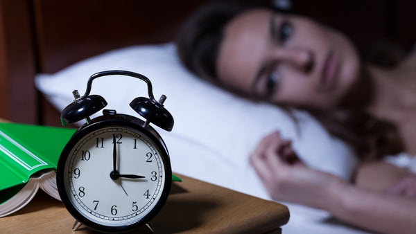 The best CBD for people suffering from insomnia