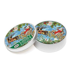 Special Christmas Joy Collections Pulpboard Coasters from FND Promotion by Michel Design Works