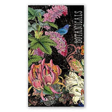 Botanical Garden Guest Napkins from FND Promotion by Michel Design Works