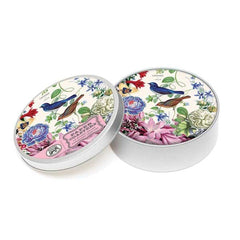 Romance Pulpboard Coasters from FND Promotion by Michel Design Works