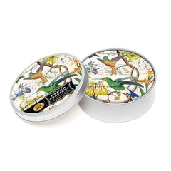 Hummingbird Pulpboard Coasters from FND Promotion by Michel Design Works