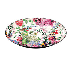Romance Medium Metal Tray