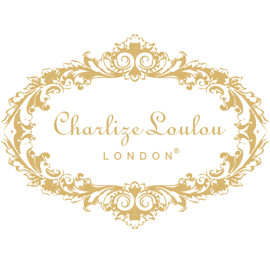Charlize Loulou London