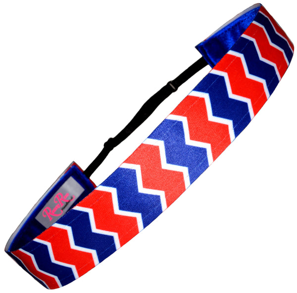 Chevron Classic Team Colors (Color Options)