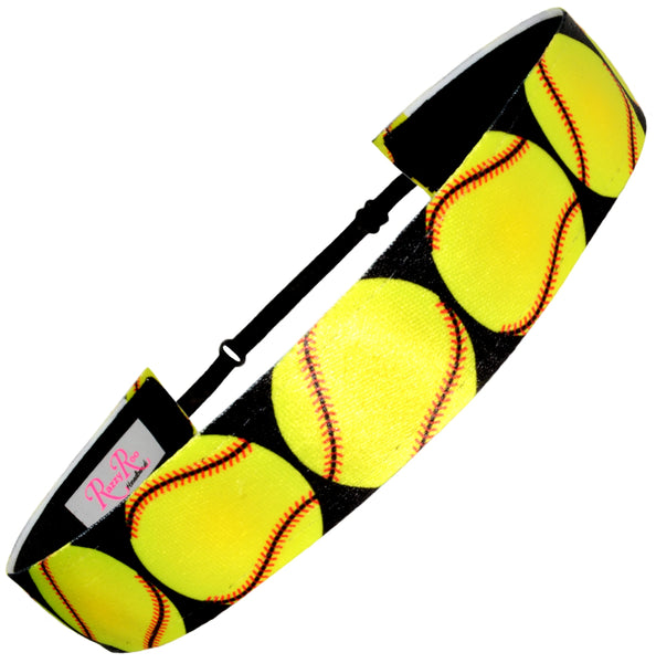 Softball Grand Slam (Color Options)