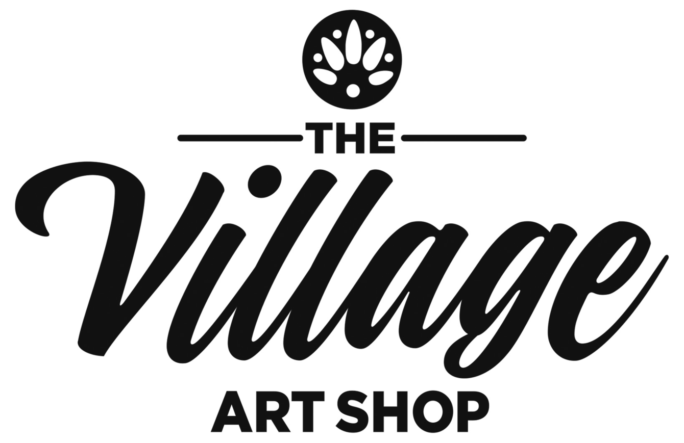 The Village Art Shop