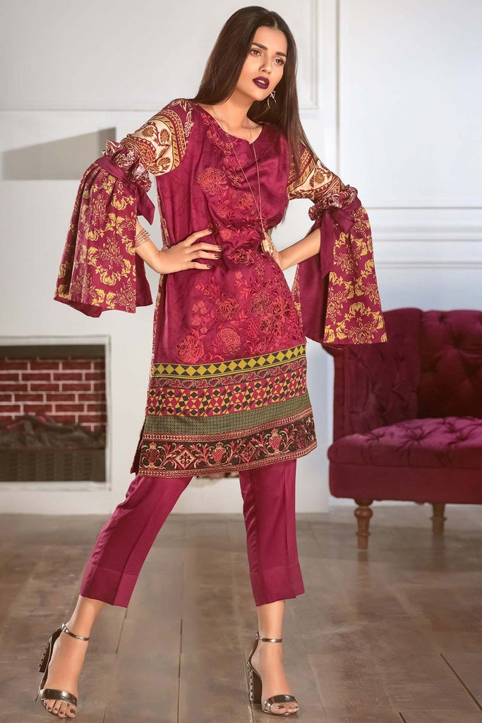 ef0b75a2ef Best Pakistani Designer Suits At Salai Boutique