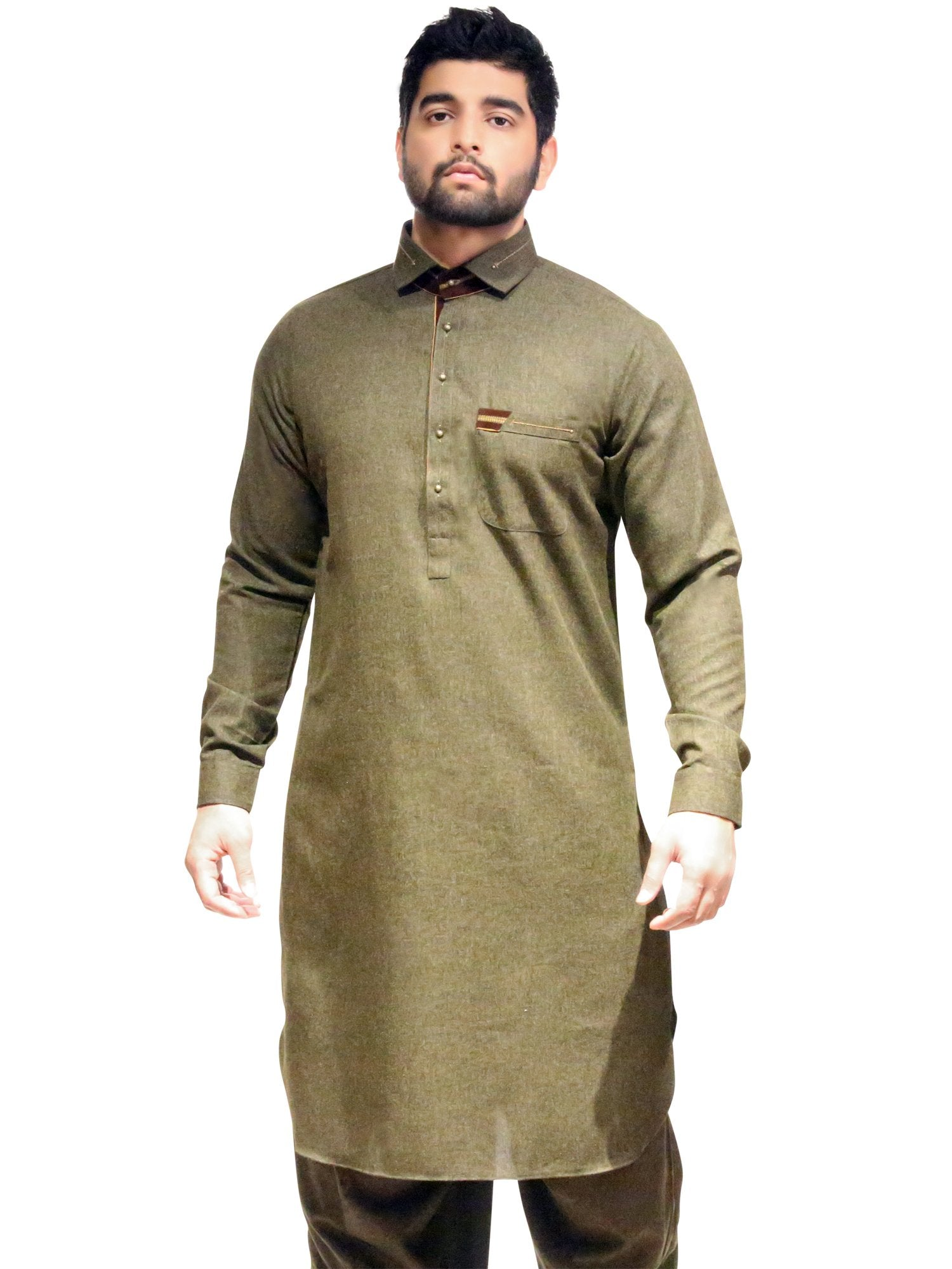 Men's Wear Salwar Kameez