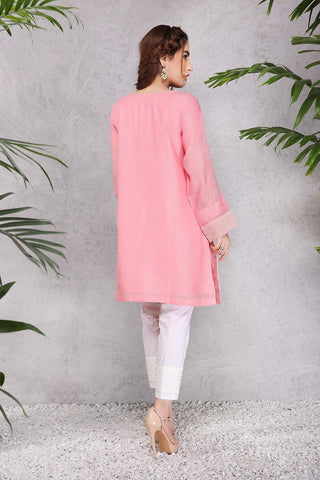 Ladies Stitched Kurti SUDK1P-171