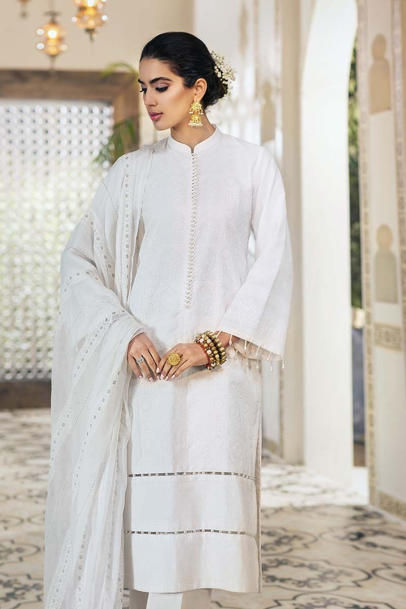 Embroidered Collection LSV-14