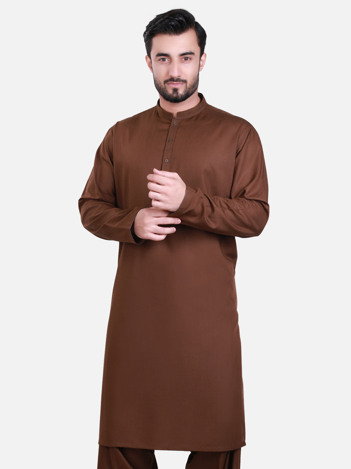 Buy Men's Eid Shalwar Kameez