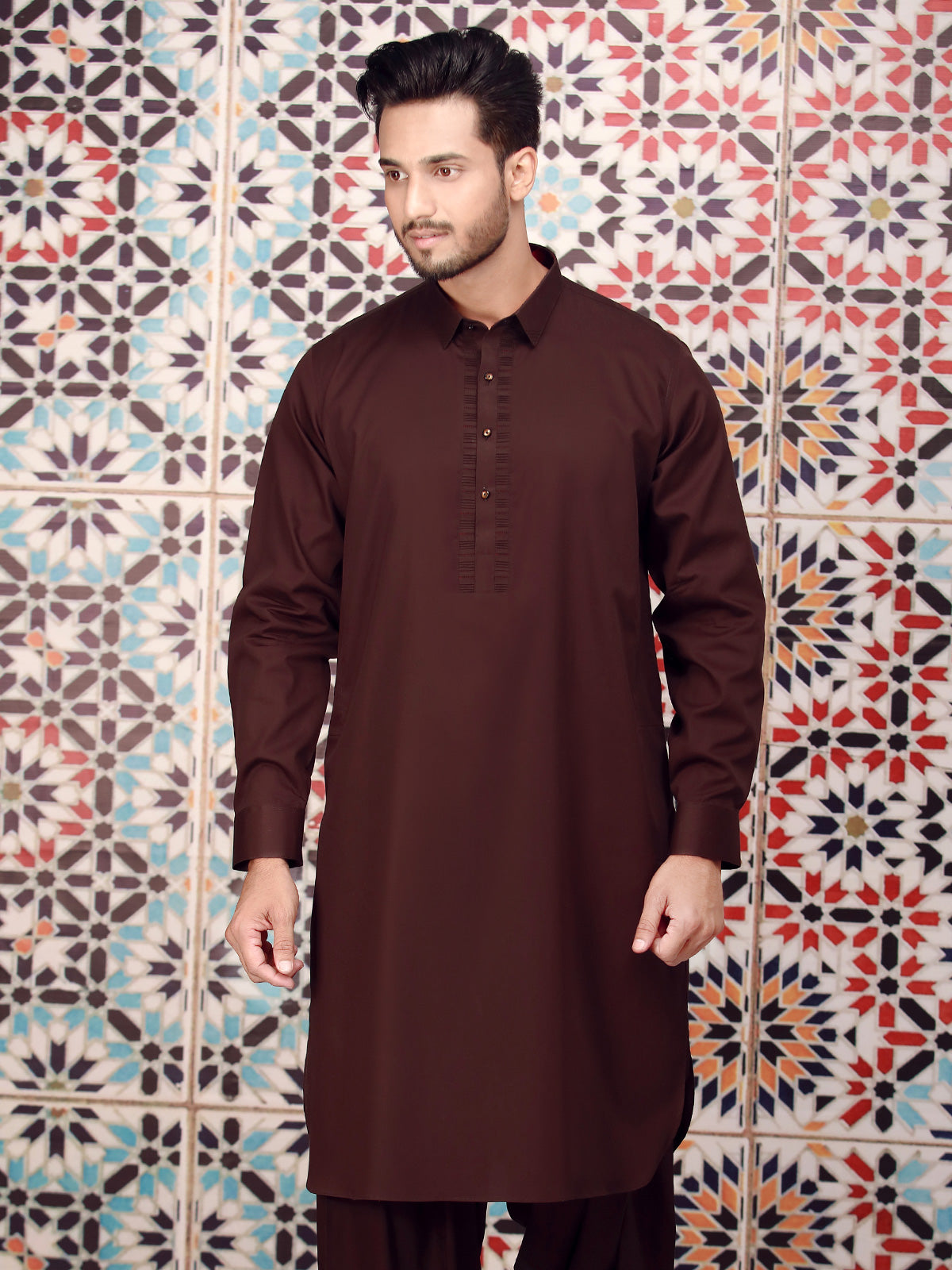 Fancy Eid Collection