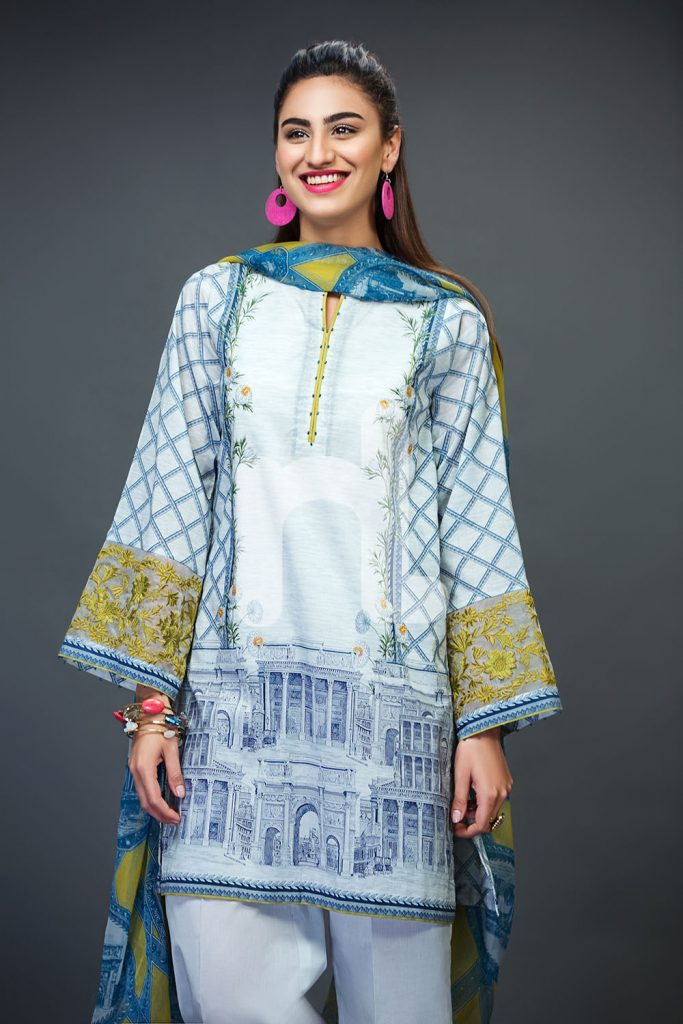 635a36e4f5 NE41700342 | Buy Latest Nishat Linen collection Suits USA, UK & Canada
