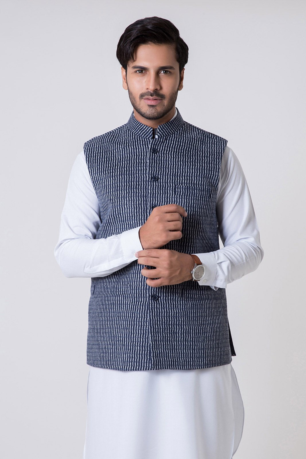 Men's Kurta Shalwar Kameez In The USA