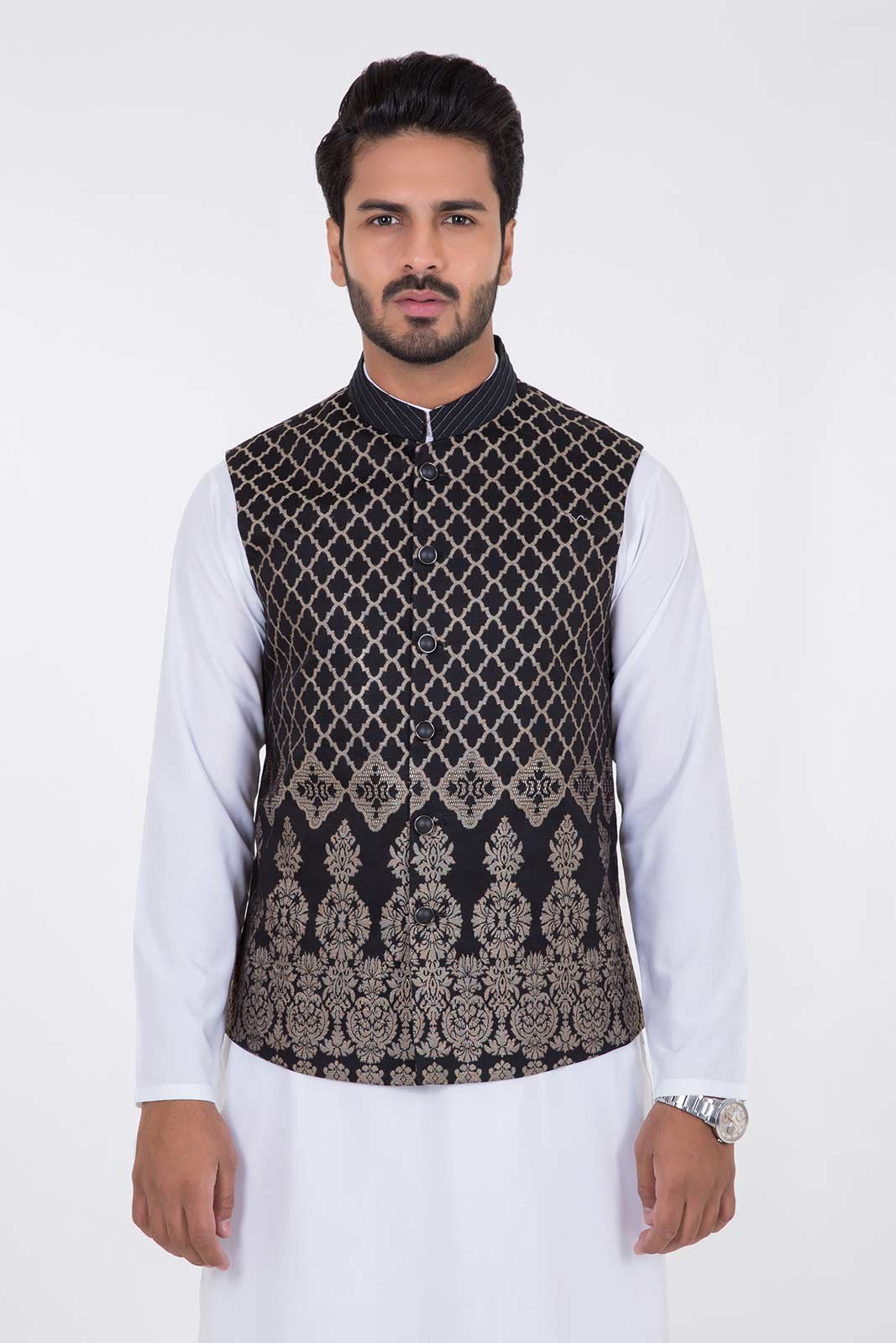 Stylish Gents Shalwar Kameez In The USA