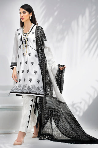 Buy Designer Pakistani Clothes Online USA