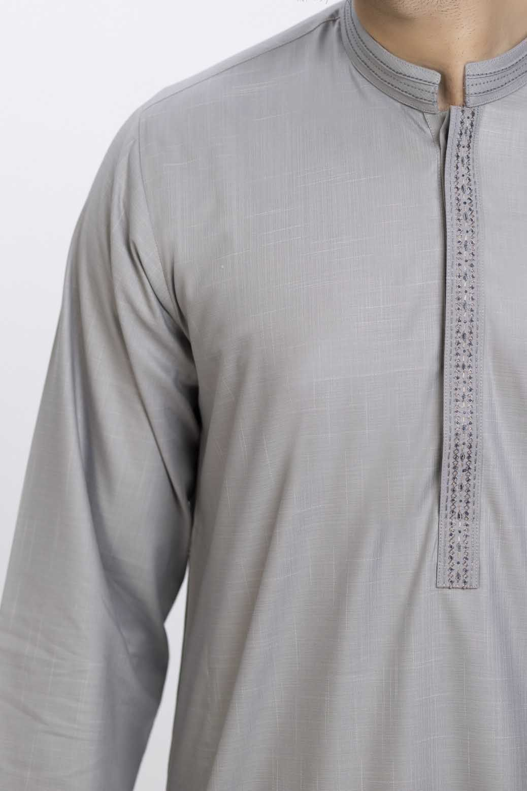Men Shalwar Suit 93910