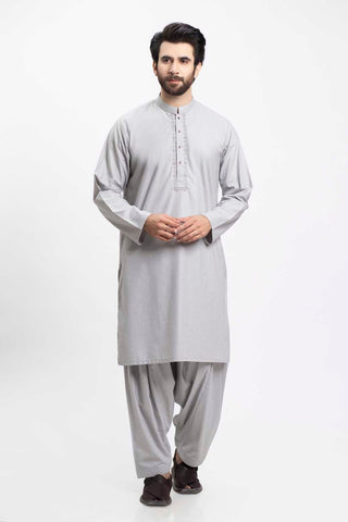 Men Shalwar Suit 93912